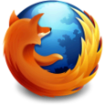 Firefox 7 is out