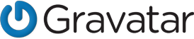 Add Gravatar to your web sites using PHP & C#