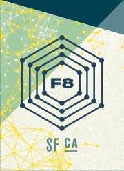 Facebook f8 Conference [LIVE]