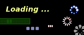 Visual Image loader using jQuery
