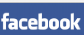 A New look for facebook